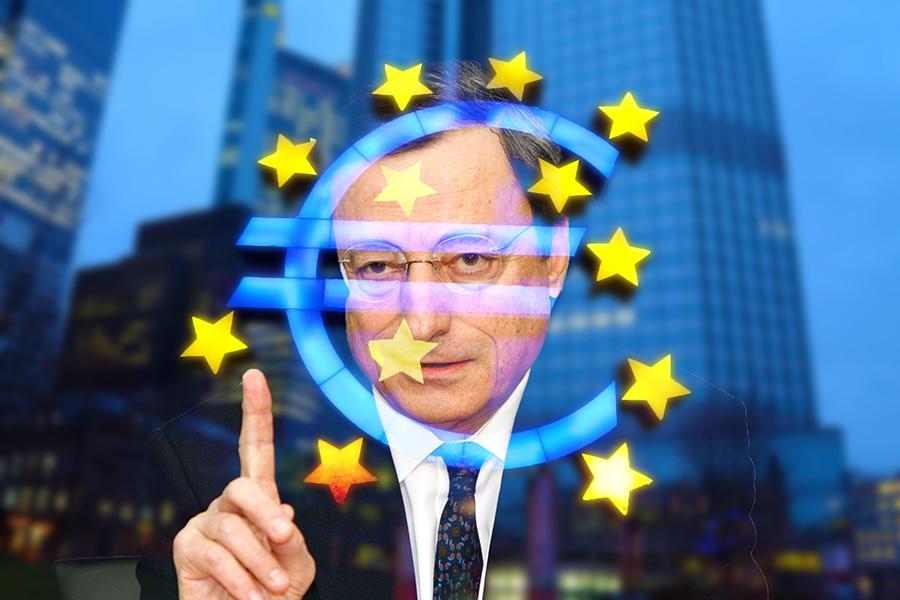 Nytt EU-direktiv – Högkänsliga ska förmånsbeskattas