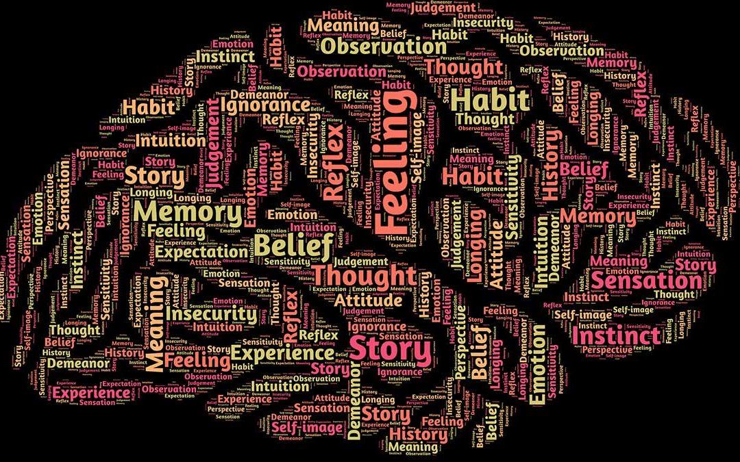 Världskongressen i Mind Training erbjuder en workshop om högkänslighet